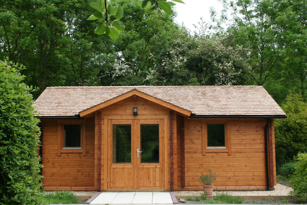 Perfect Cabins Gallery Bespoke Cabins