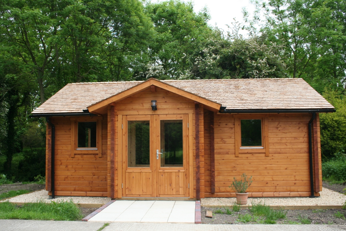 Perfect Cabins Gallery Bespoke Cabins. Full resolution  image, nominally Width 1200 Height 800 pixels, image with #764224.