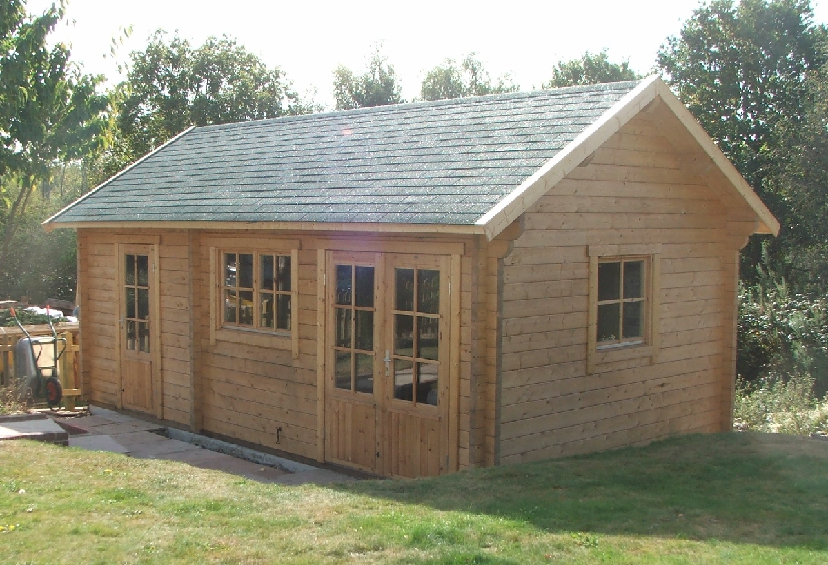 Perfect Cabins Gallery Bespoke Cabins. Full resolution  image, nominally Width 1200 Height 820 pixels, image with #828049.