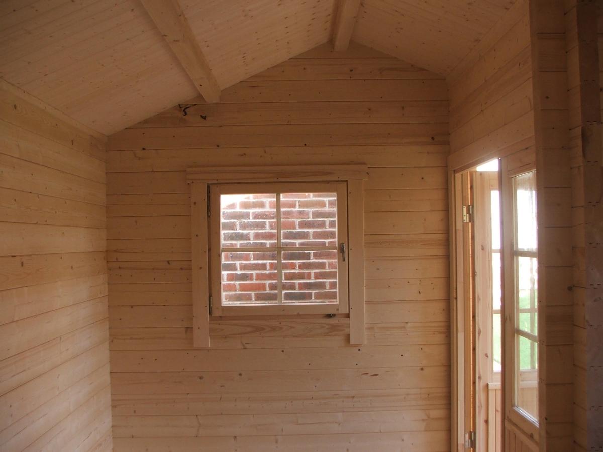 Ramsbury Cottage - Overton